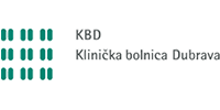 kbc Dubrava