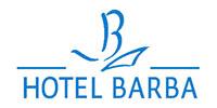 Hotel Barba
