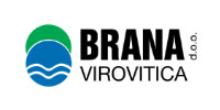 Brana VTC