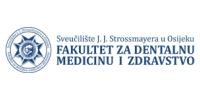 Dentalni Osijek
