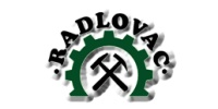 Radlovac