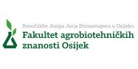 AGRO Osijek