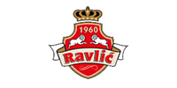 Ravlić