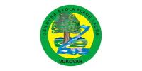 Osnovna škola Blage Zadre Vukovar