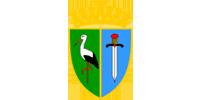 Sisačko moslovačka županija