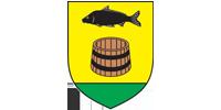 Općina Končanica