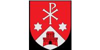 Bjelovarsko Križevačka biskupija