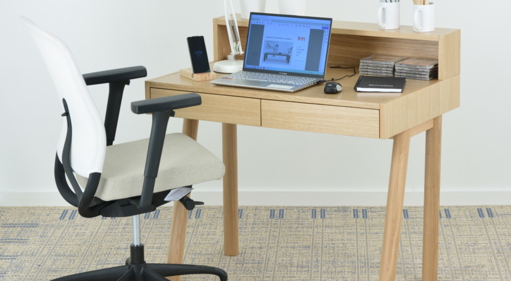 Tvin office furniture Home office