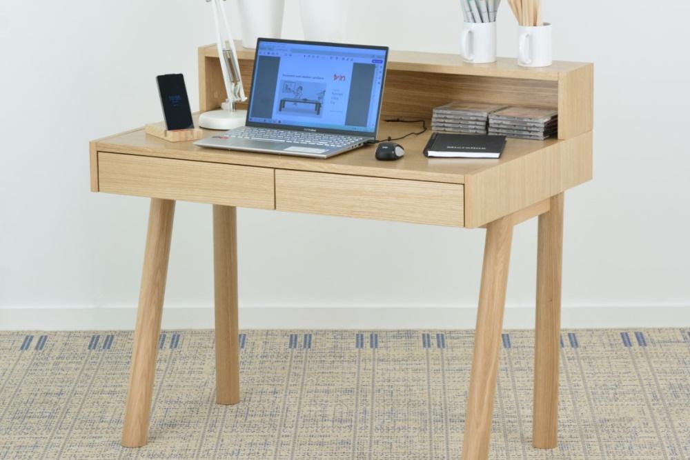 Tvin Home office